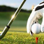 golf clubs in Ilford