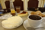 Cafes & Delis in Ilford - Things to Do In Ilford