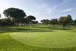 Golf Clubs in Ilford - Things to Do In Ilford