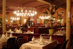 Restaurants in Ilford - Things to Do In Ilford