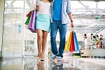 Shopping in Ilford - Things to Do In Ilford