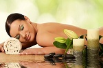 Spa & Massages in Ilford - Things to Do In Ilford