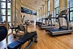Fitness & Gyms in Ilford - Things to Do In Ilford