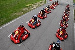 Go Karting in Ilford - Things to Do In Ilford