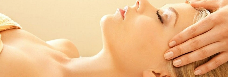 massage in Ilford