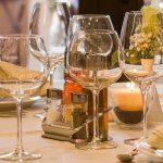Restaurants in Ilford