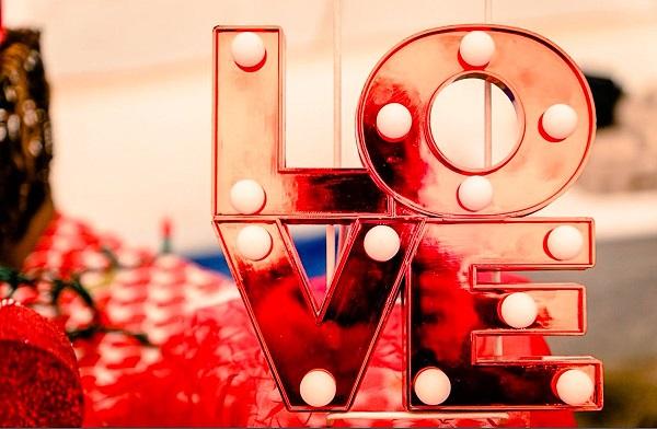 Made with Love Fair