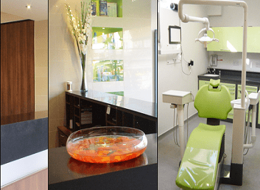 Dental Solutions in Ilford