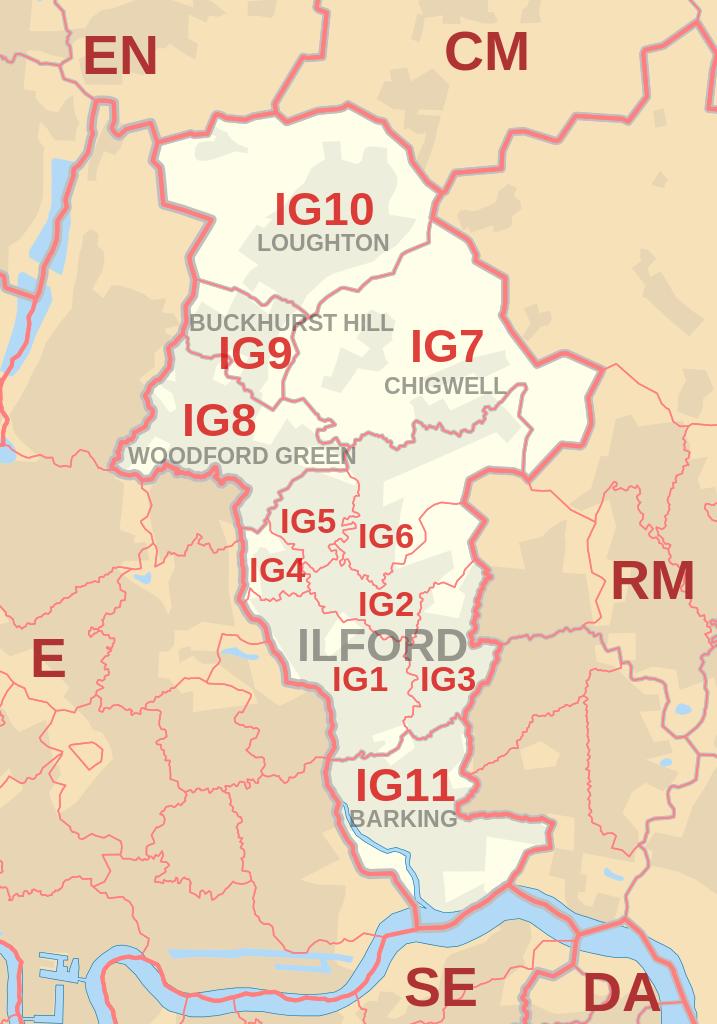G_postcode_area_map