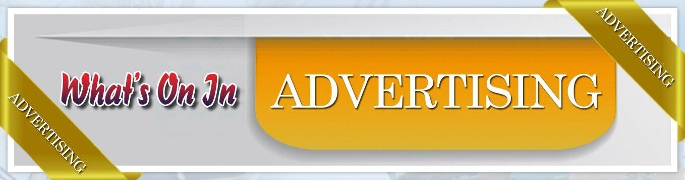 Advertise with us What's on in Ilford.com